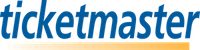 ticket-master-logo-png-3
