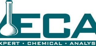 Expert Chemical Analysis, Inc.
